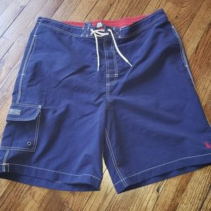 Polo by Ralph Lauren XXL Swim Shorts